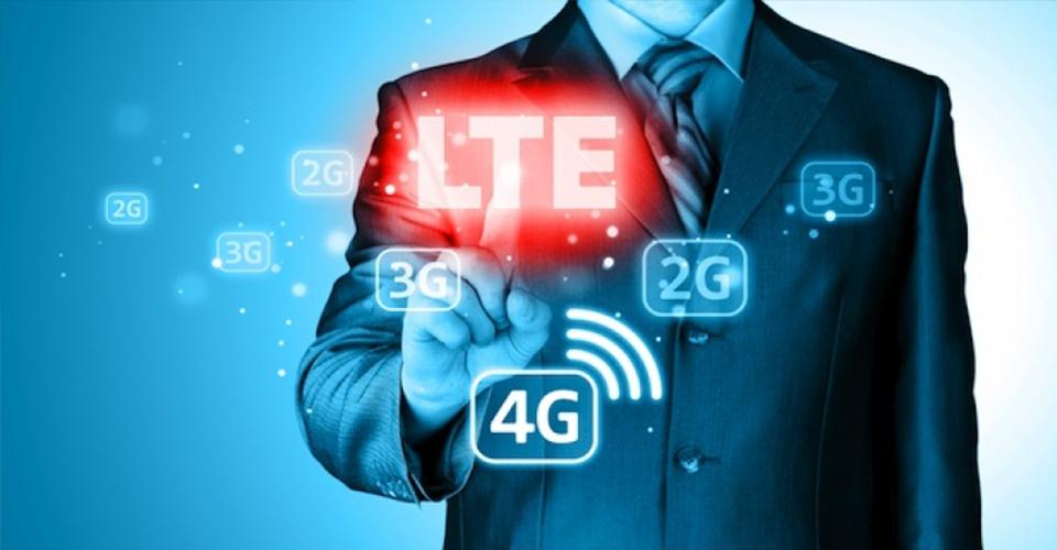მაგთიკომმა LTE ქსელით საქართველოს დასახლებული ტერიტორიის 90%-ზე მეტი დაფარა