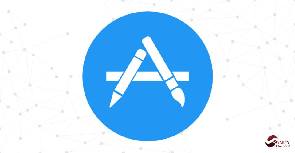 Apple 2020 წლიდან ქართულ App Store-ს აამოქმედებს