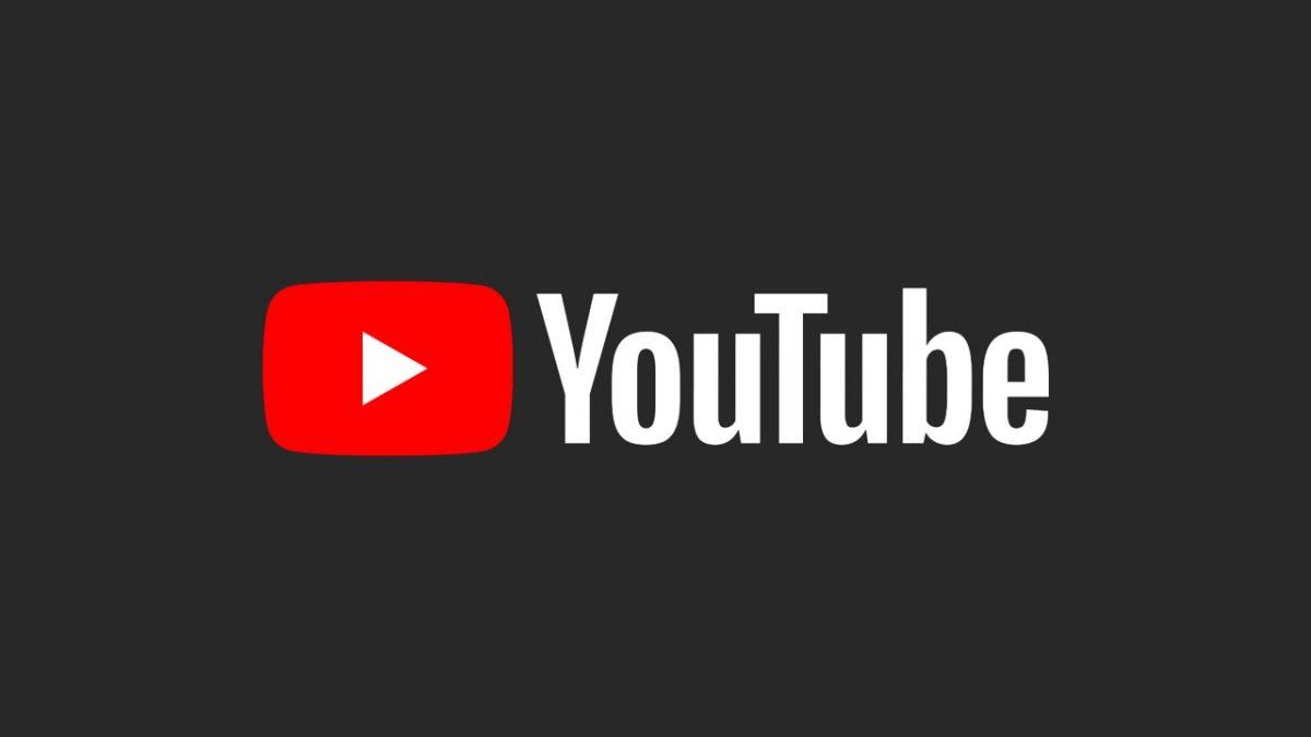 მცდარი ინფორმაციების შემცველ ვიდეოებს YouTube-ზე მილიონობით ნახვა აქვს