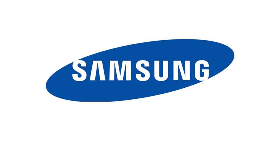 Huawei-ს აკრძალვის შემდეგ, Samsung-ის გაყიდვებმა იმატა