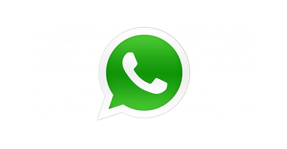 WhatsApp-ის ინდოელ მომხარებლებს ფულის გაგზავნა აპლიკაციის საშუალებით უკვე შეუძლიათ