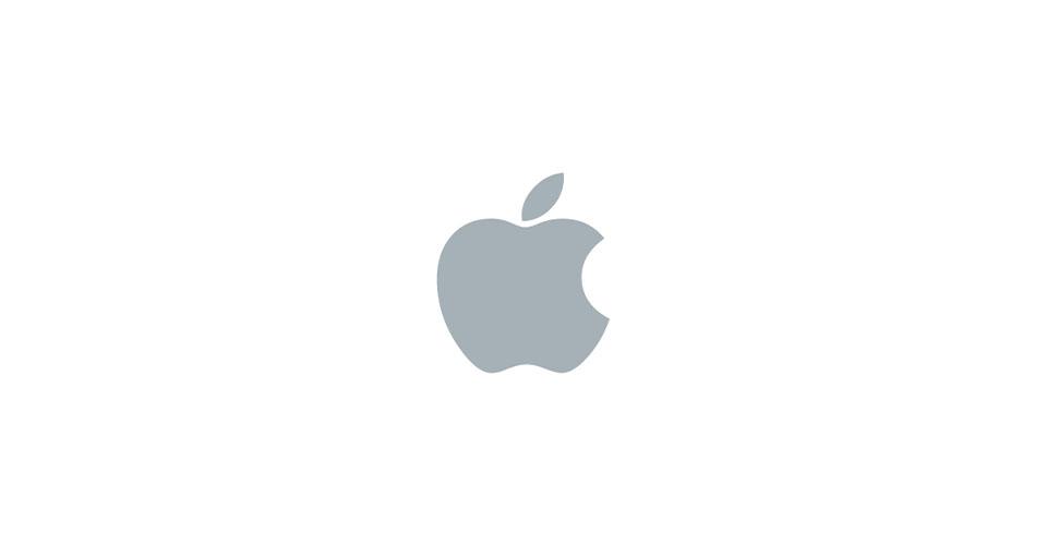 Apple ძველი iPhone-ების განზრახ შენელების გამო მზადაა თანხა გადაიხადოს