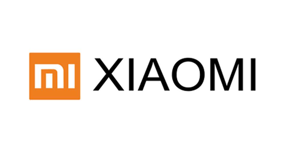 Xiaomi-ს პირველი მაღაზია საქართველოში